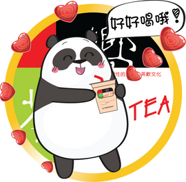 wechat_icon_34.png