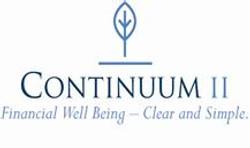 Continuum II logo colour_New