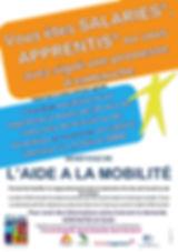 Affiche_Aide_à_la_mobilité-page-001.jpg