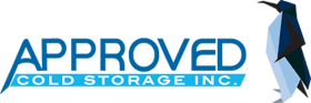 approved cold storage