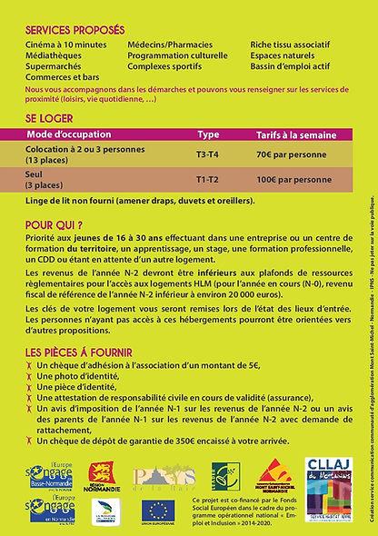 02_2018 Plaquette Logt Temporaire-page-002.jpg