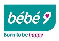 bebe_9_babydoo_05720700_174900515.jfif