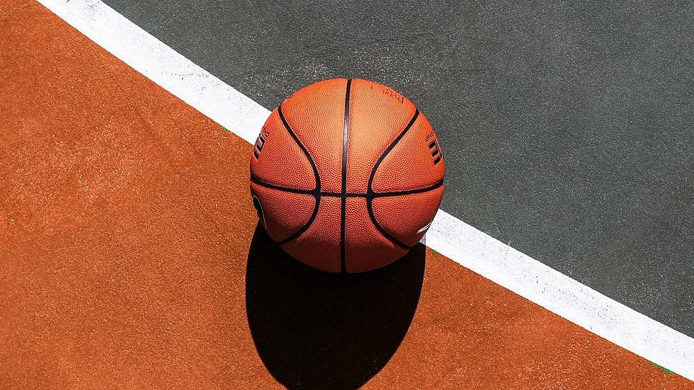 basketball_ball_basketball_court_120082_