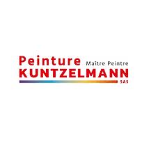 kuntzelmann.png