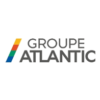 grp atlantic.png