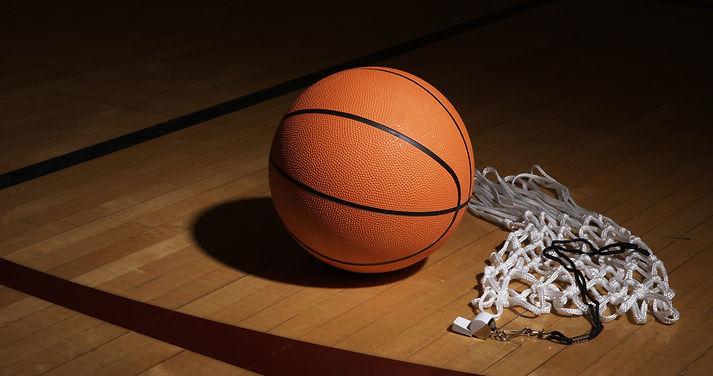 72623-basketball-sport-4k-ultra-hd-wallp