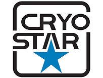 cryo-1024x774.jpg