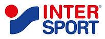 intersport.jpg