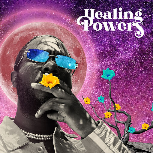 healing powers final.jpg