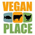 VEGAN-PLACE-logo-vert.png