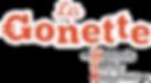 Logo_Contour.png