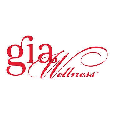 Partner-GIA.jpg