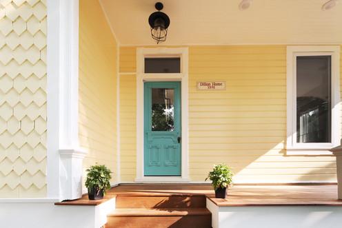 front-door_1_orig.jpg
