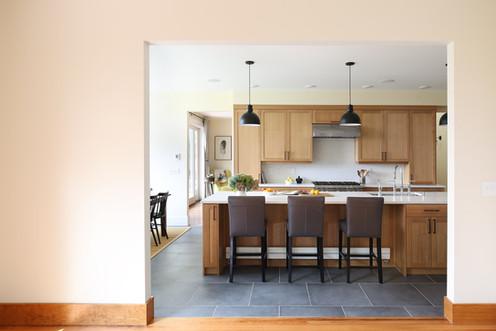 kitchen-4_orig.jpg