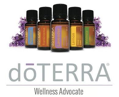 doterra-wellness-advocate-1_orig.jpg