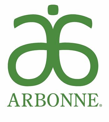310-3100020_arbonne-logo-png-arbonne-int