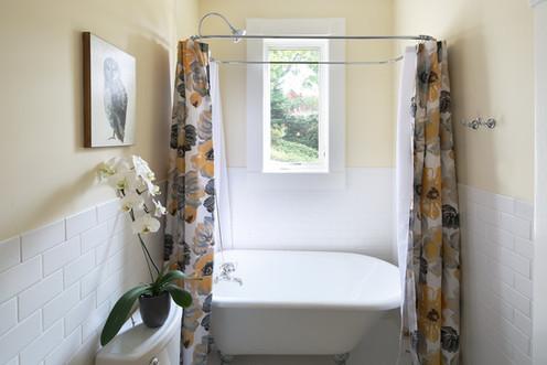 guest-bath-2_orig.jpg