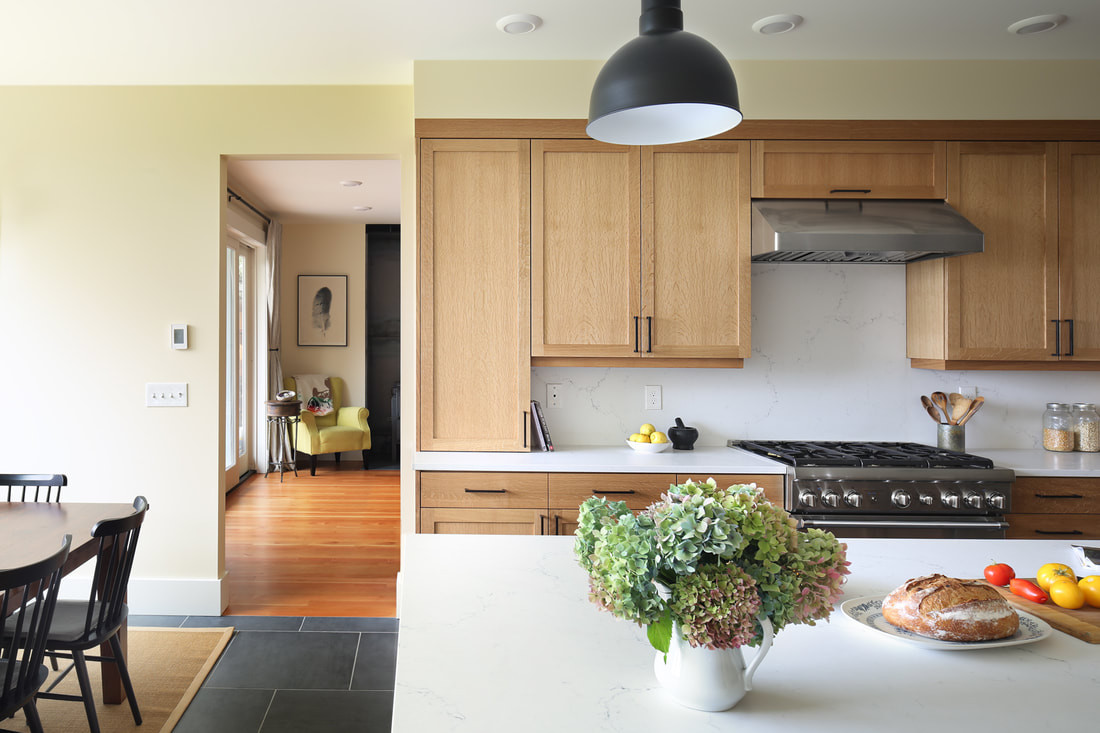 kitchen-2_orig.jpg