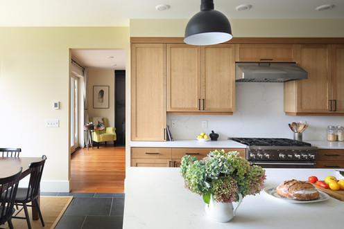 kitchen-2_orig.jpg