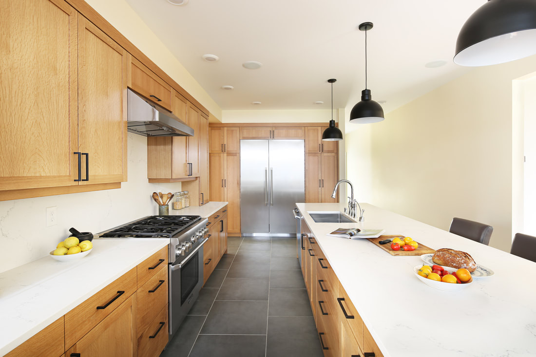 kitchen-3_orig.jpg
