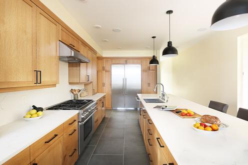 kitchen-3_orig.jpg