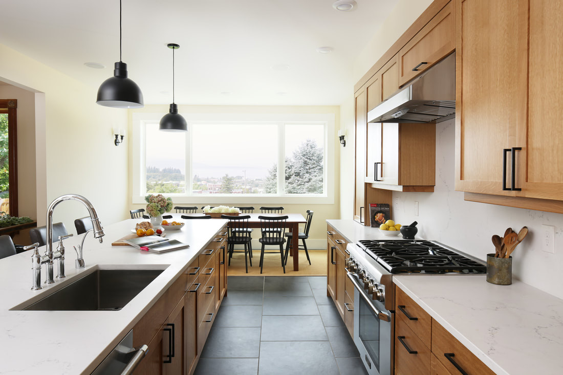 kitchen-1_orig.jpg