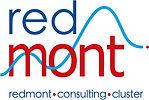 Redmont-Logo_8.jpg