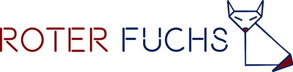 Text Li Logo Re OU.png