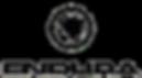 404-4040825_endura-brand-logo-hd-png-dow
