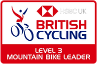 2018-LEVEL3_MOUNTAIN_BIKE_LEADER_RGB_edi