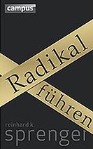 radikal-fuehren.png