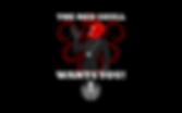 Evil Crime Syndicate - GTA Crew Red Skull