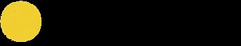 Dobyns Logo y&b resized .png