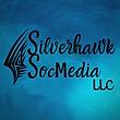 Silverhawk SocMedia logo 180x180.png