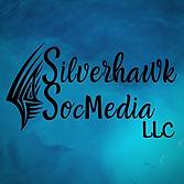 Silverhawk logo 250x250.png