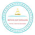 Morning Star logo sm.png