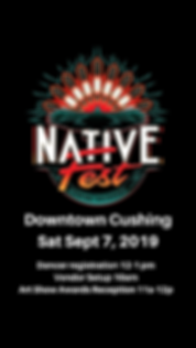 Native Fest Cushing 2019 web.png