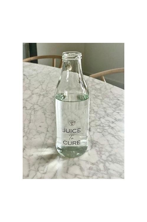 JTC fles 1L