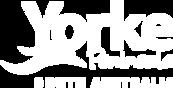 YP_SA_logo_mono_rev.png