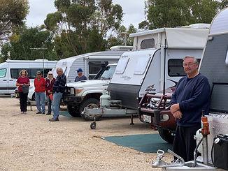 Barossa 4WD Club1 (2).jpg