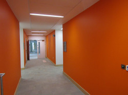 Medical Building 2