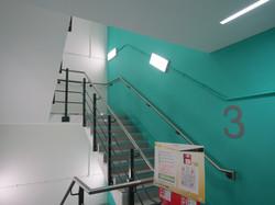 Medical Building 3
