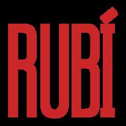 300-RUBI