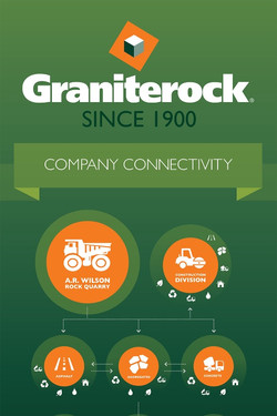 GR_Infographic_edited
