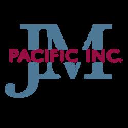 JMcIntosh15