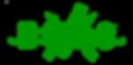 DCAS Logo & Link