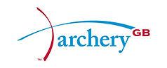 Archery GB Logo & Link