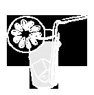 Lemonade Sketch