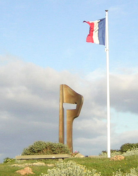 monument résistance sète_edited.jpg