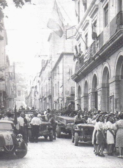 Libération de Sète.jpg